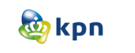 KPN Dutch ISP
