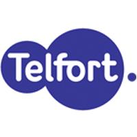 mobile provider netherlands
