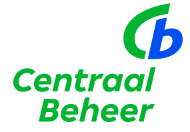 Centraal Beheer Car insurance