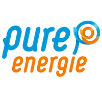 Pure Energy company