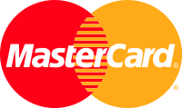 prepaid credit card netherlands