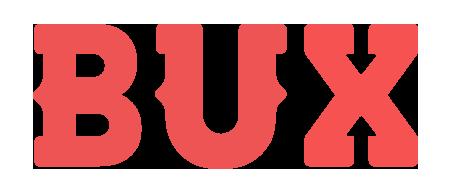 Bux-zero trading app